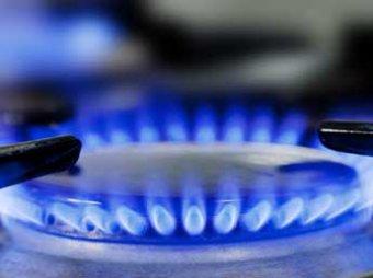 Россия предложила Украине скидку на газ, но Москва с Киевом так и не договорились