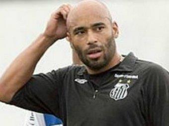 Сын футболиста Пеле приговорен к 33 годам тюрьмы
