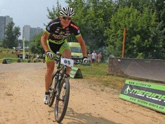 Знаменитый российский велосепедист Алексей Пичугин погиб в ДТП