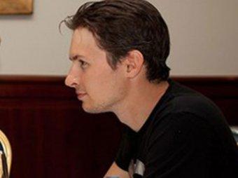 Дуров обвинил бывших партнеров в попытке отобрать у него Telegram
