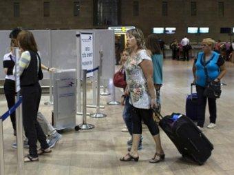 Уже третий туроператор за месяц — «Экспо-тур» — заявил о приостановке деятельности