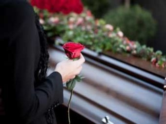 В России появятся многоразовые могилы и частные кладбища