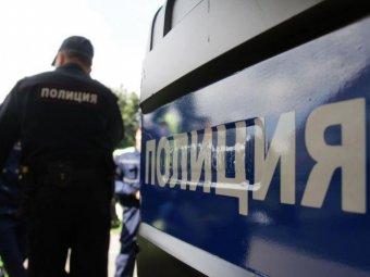 В Москве изнасиловали и ограбили беременную женщину