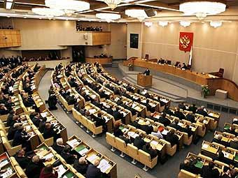 Депутаты Госдумы разрешили рекламировать пиво на стадионах и в СМИ