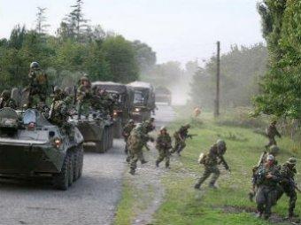 Последние новости Украины на 25 июля: объявлена всеобщая мобилизация в Луганске