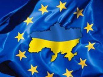 ЕС внес в «черный список» еще 15 россиян и украинцев и 18 компаний