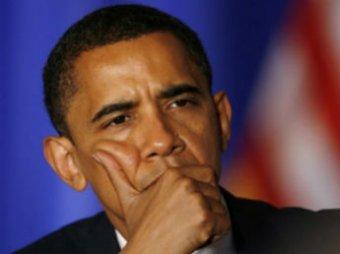 СМИ: Барак Обама может оказаться на скамье подсудимых