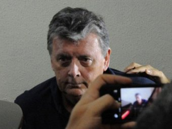 Партнер ФИФА арестован за незаконную продажу билетов на ЧМ-2014