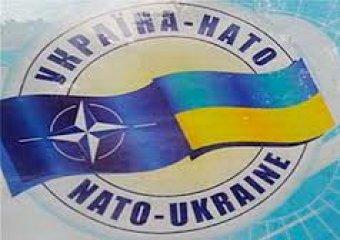 США в ближайшее время могут сделать Украину союзником НАТО