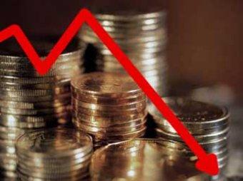 Предсказатель дефолта-98 прогнозирует резкое падение российского рынка