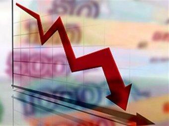 Эксперты: состояние 19 богатейших россиян уменьшилось на ,5 млрд за день