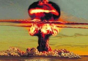 Последние новости Украины сегодня 23 июля: Украине вернут статус ядерной державы?