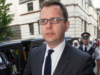 Бывший советник  Кэмерона получил 18 месяцев тюрьмы за прослушку