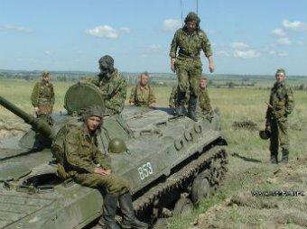 Последние новости Украины на 29 августа: ЕС не признает вторжение России на Украину, Киев шокирован
