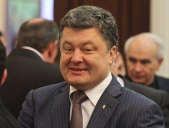 Новости Украины на 26 августа: Порошенко распустил Верховную Раду Украины