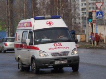 Видео, на котором 15-летний подросток зверски избил пенсионерку, шокировало Рунет