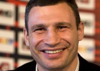 Новости Украины 28 сентября 2014: на Украине составили рейтинг невыполненных обещаний Кличко