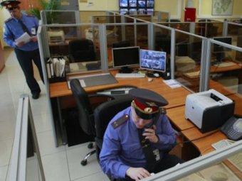 В Новосибирске шестеро парней изнасиловали 16-летнюю девушку и выложили фото в Интернет