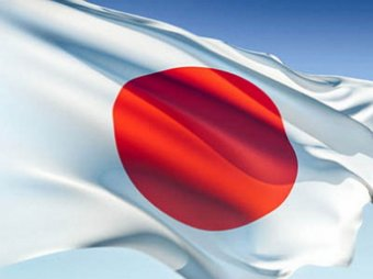 Япония опровергла сообщение о переносе визита Путина