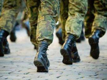 Реформа образования в России: студенты будут служить в армии