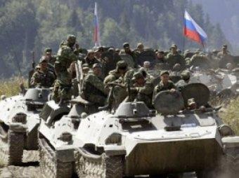 В НАТО заявили об отводе войск РФ от украинской границы