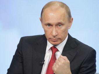 Новости России 5 сентября 2014: Путин возглавит военно-промышленную комиссию России