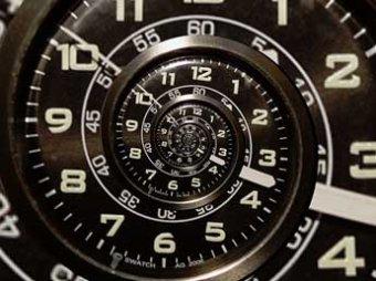 Ученые точно измерили предсказанное Эйнштейном замедление времени