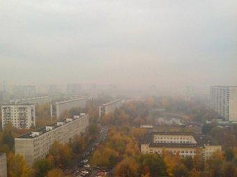 """Россия """"предложила"""" Абхазии создать объединенную армию - Цензор.НЕТ 7305"""