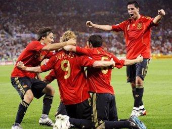 Белоруссия испания футбол онлайнi