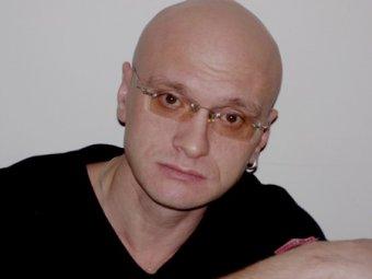 Актер Алексей Девотченко найден мертвым в Москве (видео)