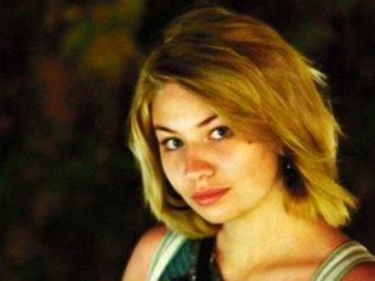 В Нижнем Новгороде нашли пропавшую 19 летнюю девушку благодаря экстрасенсам