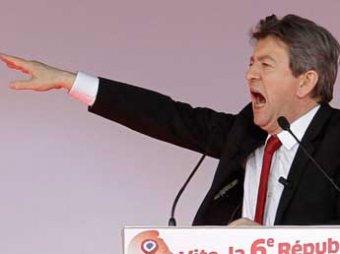 Скандал: депутат Европарламента предложил Меркель «заткнуться»