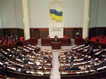 Новости Новороссии 11 декабря 2014: Рада Украины изменила границы районов Донбасса