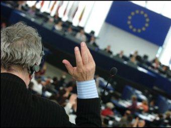 СМИ: четыре страны ЕС хотят наладить отношения с Россией