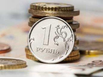 Биткоин рубль как обнаружить скрытый майнер на компьютере