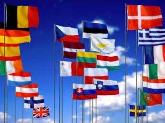 СМИ: четыре страны ЕС требуют наладить отношения с Россией