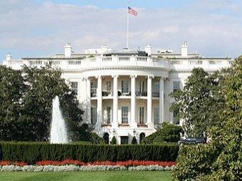 Белый дом считает снижении ставки ЦБ до 15% свидетельством «продолжающегося хаоса» в экономике