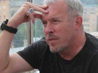 Мосгорсуд отказал Макаревичу в иске к «Известиям» о концерте на Донбассе