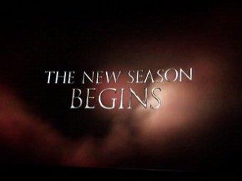 В Сети  появился полный трейлер пятого сезона «Игры престолов»