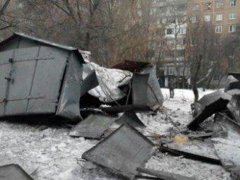 Новости Новороссии 30.01.2015: силовики снова обстреляли Донецк, погибли 12 мирных жителей (видео)