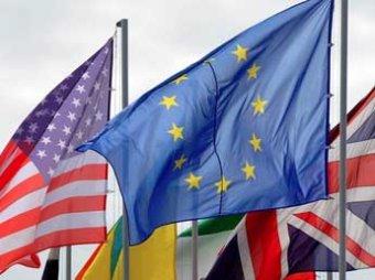 Представители стран ЕС не смогли договориться по санкциям против РФ