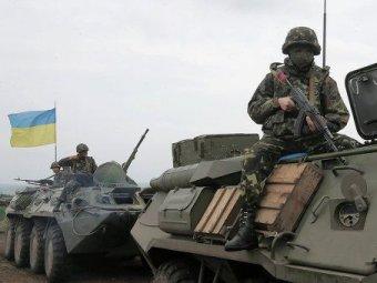 Новости Новороссии 29 января 2015: россиянку обвинили в госизмене в пользу Украины