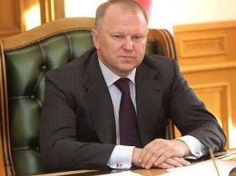 Губернатор Калининграда разоблачил подлог с веб-камерой на стройке