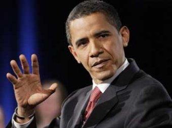 Обаме предложили ввести санкции против Путина, Лаврова и Шойгу