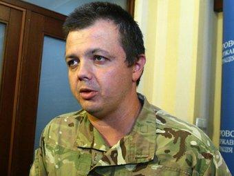Дебальцево сегодня, новости последнего часа: силовики Украины уходят из Дебальцево — Семенченко
