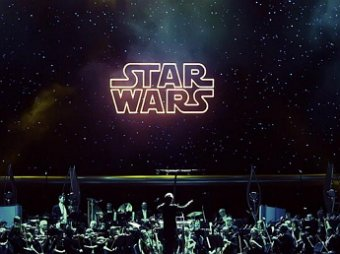 Главный спойлер седьмого эпизода «Звездных войн» попал в сеть