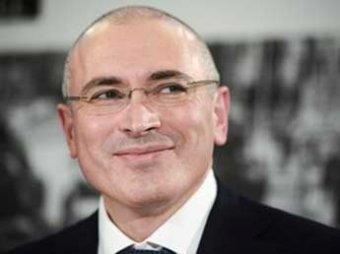 """Ходорковский: """"Путин — не супермен"""", а Россию ждет социальная деградация"""