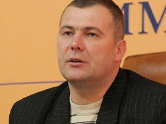 Депутат Верховной рады пригрозил сжечь Крым вместе со всеми жителями