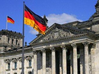 В Берлине началось заседание нормандской четверки по Украине
