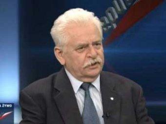 Экс-министр обороны Польши: надо отбить у России желание нас атаковать